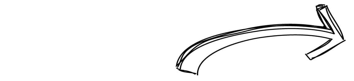arrow-righ-1