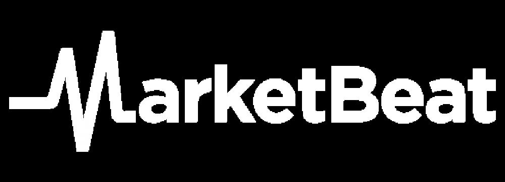 marketbeatlogo-copy